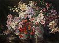 Ranken, William Bruce Ellis; Flower Piece.jpg