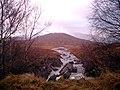 Rannoch Moor (atomicjeep).jpg