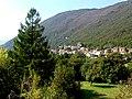 Ranzanico-panorama-da-san-Bernardino.jpg