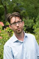 Raphael Urweider-13.jpg