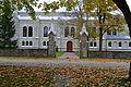 Rapla kiriku piirdemüür1.jpg