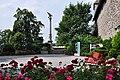 Rapperswil - Freiheitssäule 2010-06-30 15-57-34.JPG