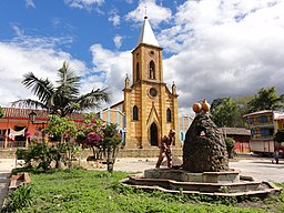 Raquira-Church.JPG