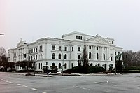 Rathaus Altona winter.jpg