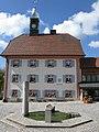 Rathaus Grafenhausen.jpg