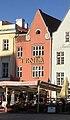 Rathausplatz 15 (Tallinn).jpg