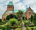 Ratzeburger Dom - panoramio.jpg