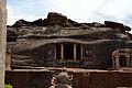 Raval Phadi (Brahmanical Cave) - Image 1.JPG