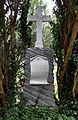 Ravensburg Hauptfriedhof Grabmal Bauknecht img01.jpg