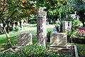 Ravensburg Hauptfriedhof Grabmal Ruile img01.jpg