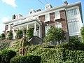 Raymond-Ogden Mansion 01.jpg