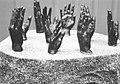 Raymond Watson Artist - The Hands of History.jpg