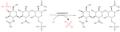 Reacció de l'arilsulfasa B.png