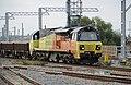 Reading railway station MMB 80 70802.jpg