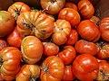 Rebellion tomatoes 2017 A2.jpg
