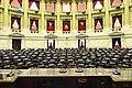 Recinto de la Cámara de Diputados de la Nación Argentina.jpg