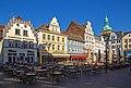 Recklinghausen Markt 2019.jpg