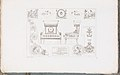 Recueil de Decorations Intérieures MET DP-1415-001.jpg