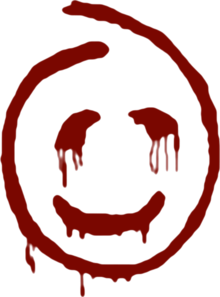 220px-Red-John-Smiley-Face.png