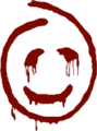 Red-John-Smiley-Face.png
