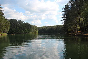 Red Top Mountain State Park 1.JPG