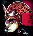 Red White Gold Jewelled Mask Female.jpg