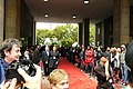 Red carpet TIFF08.jpg