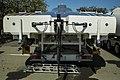Redcliffe Power Boat Racing-2014-13 (14959831637).jpg