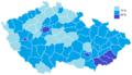 Referendum 2003 EU.png