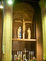 Reformations-Gedächtnis-Kirche, Nürnberg ( 1080064).jpg