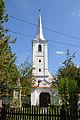 Reformed church Batanii Mici 2013 01.jpg