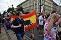 Regenbogenparade 2018 Wien (141) (41937116355).jpg