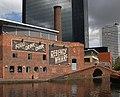Regency Wharf (20003366275).jpg