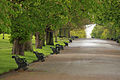Regent's Park (7274099744).jpg