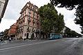 Regina Hotel Baglioni - Via Veneto.jpg