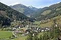 Reichenau (Kärnten) - Südsüdostansicht.JPG