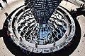 Reichstag Done, Berlin (Ank Kumar, Infosys) 05.jpg