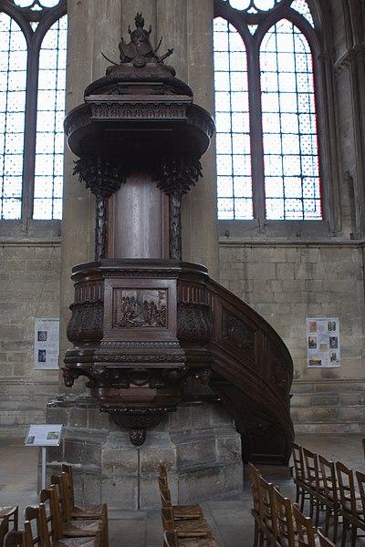 File:Reims - 2013-08-27 - IMG 2273.jpg
