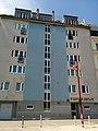Reithofferplatz-10 1150-Wien.jpg