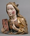 Reliquary Bust of Saint Barbara MET sf17-190-1735s5.jpg