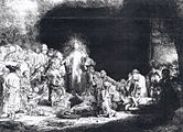 Rembrandt Christ Healing the Sick.jpg