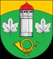 Remmels Wappen.png