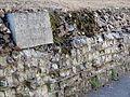 Rempart gallo-romain d'Évreux 2.JPG