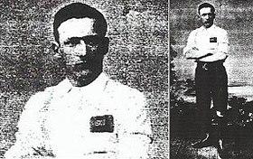 taille René Fenouillère
