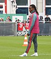 Renato Sanches Training 2019-04-10 FC Bayern Muenchen-7.jpg