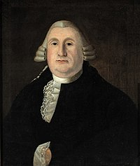 Rene-Ovide Hertel de Rouville, 1720-1792.jpg
