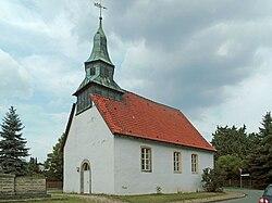 Rennau Stephanskirche.jpg