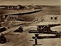 Report of the British naval and military operations in Egypt, 1882 (1883) (14780355581).jpg