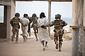 Republic of Guinea Armed Forces execute culminating drills at Flintlock 20 (50110373213).jpg