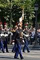 Republican Guard Bastille Day 2013 Paris t110442.jpg